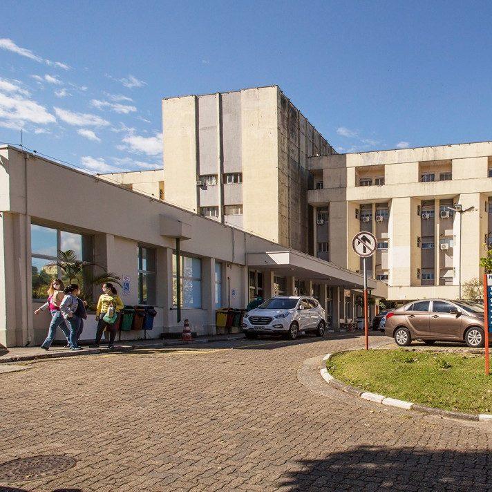 Hospital da Vila Penteado atenderá apenas pacientes de Covid-19
