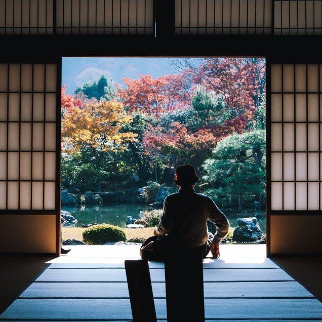 Ikigai: conceito japonês ganha espaço em cursos no Brasil