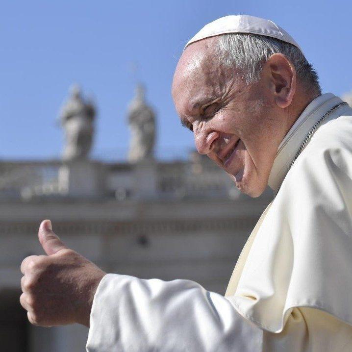 Papa inicia visita ao Iraque em meio à insegurança e pandemia