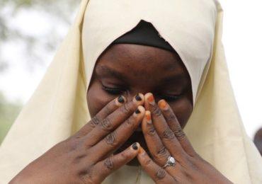 Mais de 300 sequestrados em escola na Nigéria são libertados