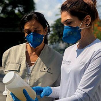 Coronavírus: concessionárias deverão adotar medidas emergenciais