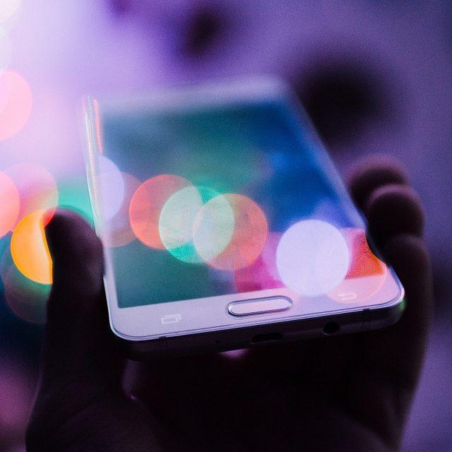 OMS nas Américas incentiva transformação digital para avançar setor de saúde