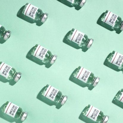 Pelo menos 26 mil pessoas teriam recebido doses de vacina vencida