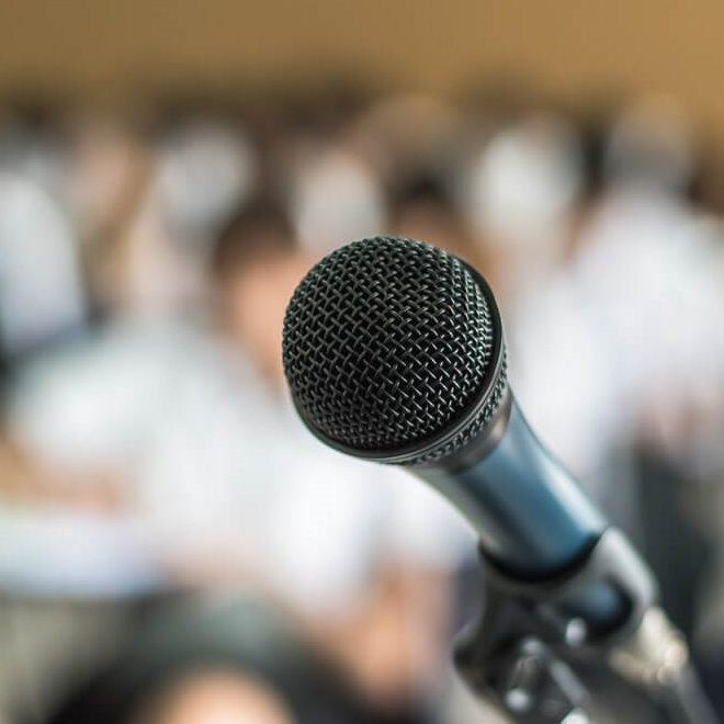 Violações às liberdades de imprensa crescem 167% em 2020