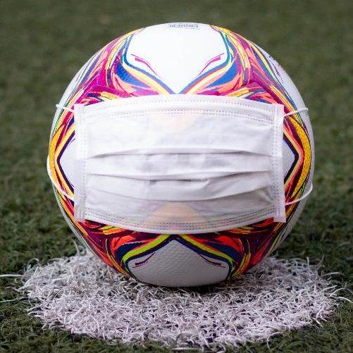 FPF ameaça ir à Justiça para retomar futebol em São Paulo