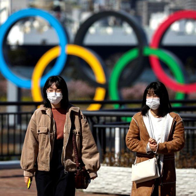 Japão amplia estado de emergência em Tóquio até 31 de agosto