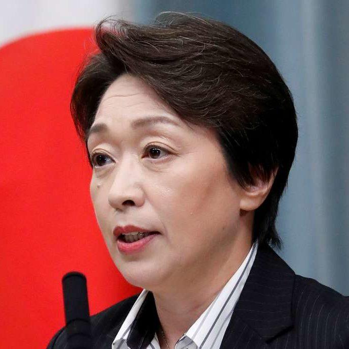 Tóquio 2020 terá 12 mulheres no Comitê Olímpico