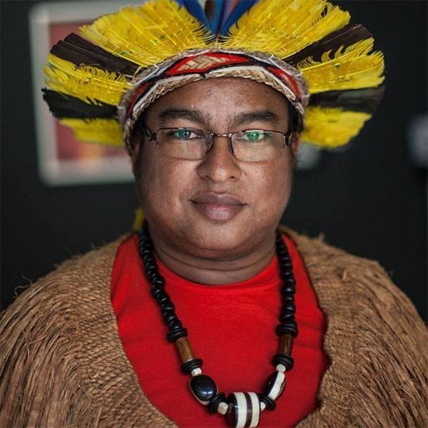 Empreendedorismo indígena: da etnocomunicação à economia
