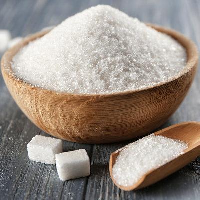 Impostos sobre bebidas com açúcar diminuiriam consumo nas Américas