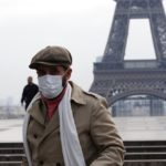 França passa a exigir teste de Covid a passageiros da Guiana