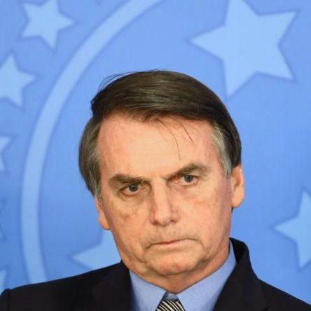Oposição questiona possível acordo climático entre Bolsonaro e EUA