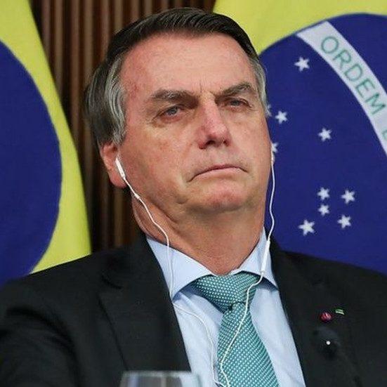 Meio ambiente: promessas de Bolsonaro podem ser monitoradas