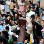 Interior fluminense deve receber delegacias de crimes raciais
