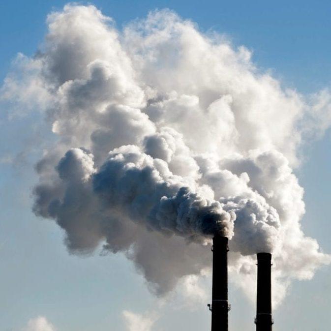 Países iniciam corrida para descarbonização após Cúpula
