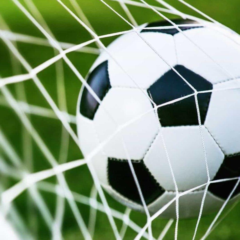 Libertadores: gramado do Maracanã preocupa Flu para jogo com o Cerro
