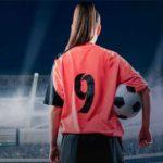 FIFA define os potes do futebol feminino de Tóquio 2020
