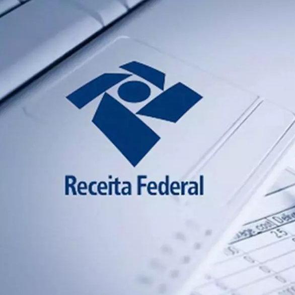 Imposto de Renda: Receita adia o prazo de entrega da declaração