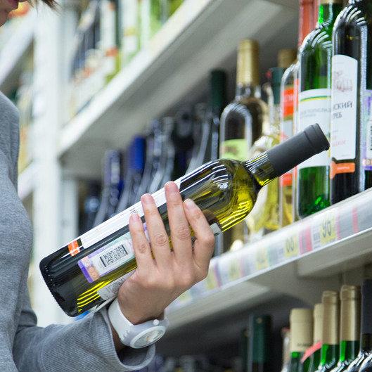 Álcool é principal causa de morte de 85 mil pessoas por ano nas Américas