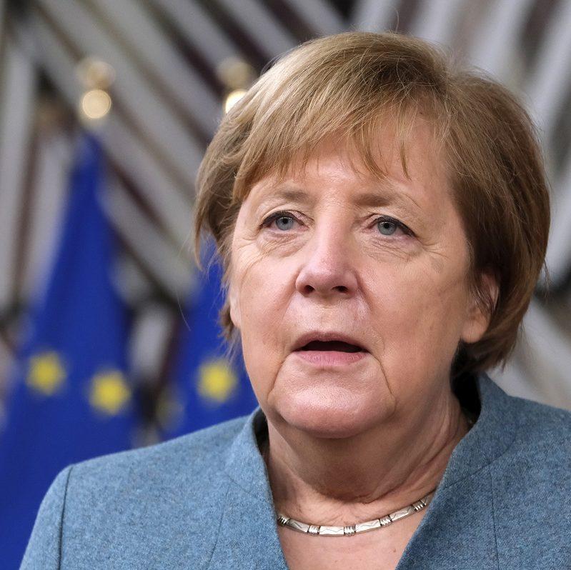 Entenda o complicado labirinto político na Alemanha pós-Merkel