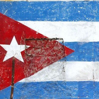Cuba tem protestos contra o governo em meio a piora da pandemia