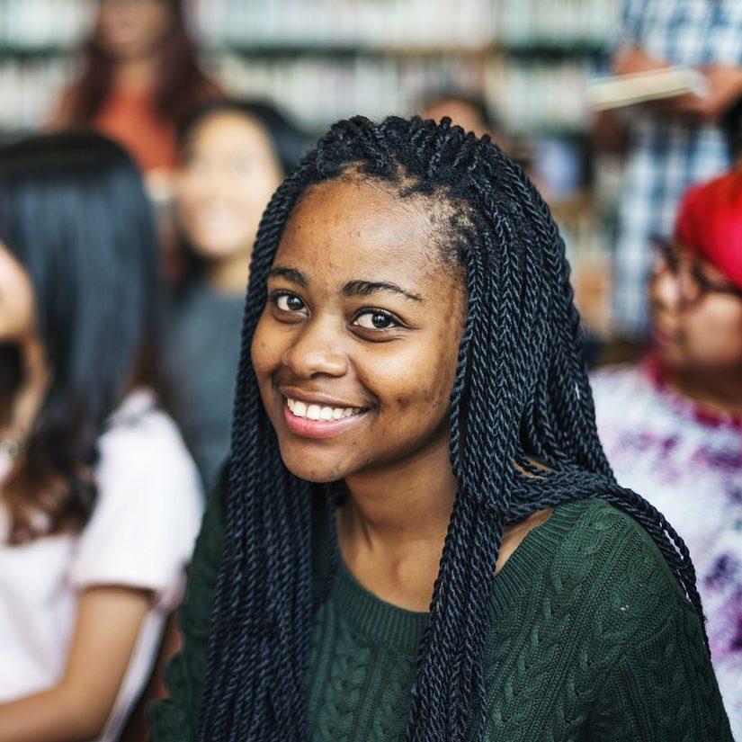 MPT oferece curso gratuito e online para universitários negros