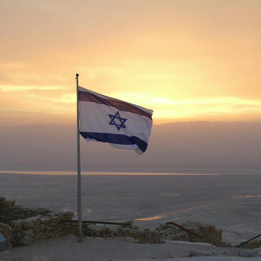 Israel aplica terceira dose da vacina contra Covid-19 em idosos