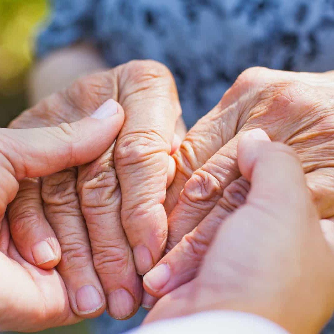 Texto quer que pessoas com Parkinson tenham atendimento integral no RS