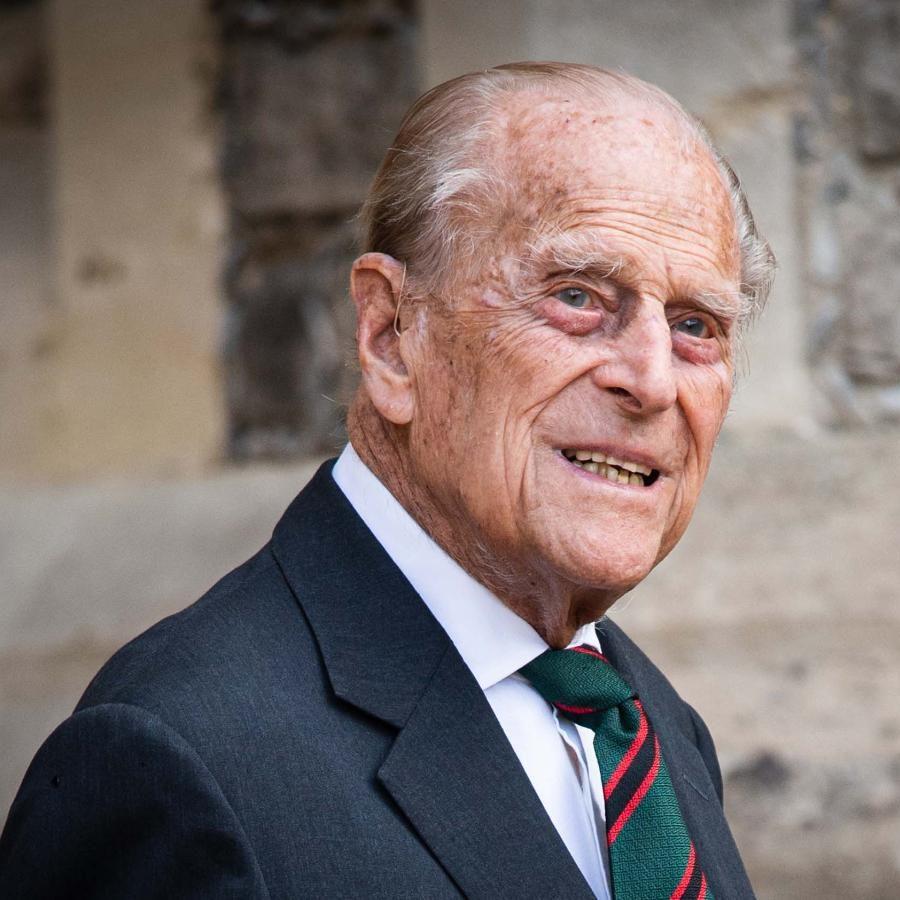 Príncipe Philip deixa legado de polêmica no Reino Unido