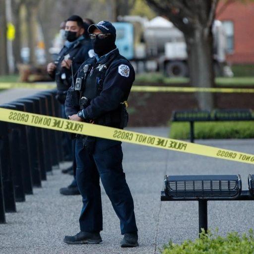 Novo tiroteio nos Estados Unidos deixa ao menos oito mortos