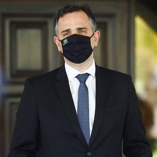 CPI da Pandemia será instalada quinta-feira no Senado Federal