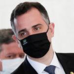 Pacheco autoriza CPI ampla com União, Estados e municípios