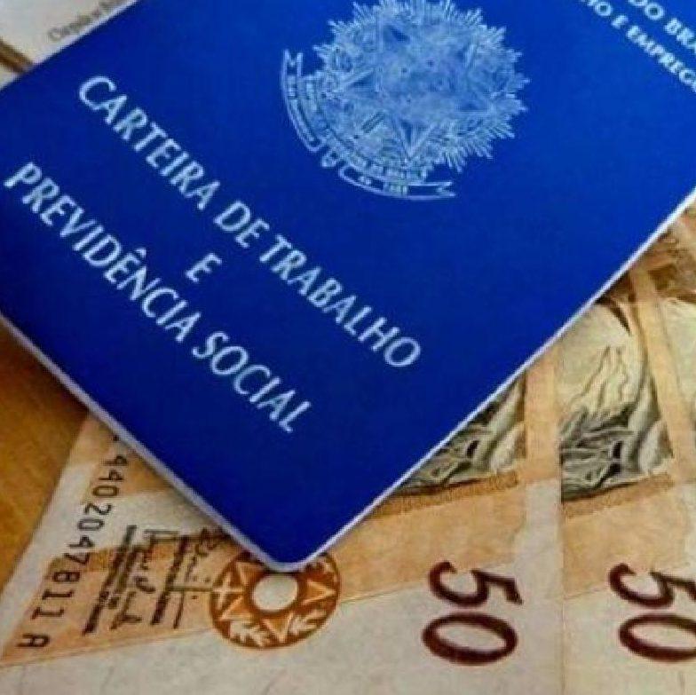 Governo propõe salário mínimo de R$ 1.147 em 2022