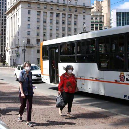 São Paulo reduz índices da Covid-19 após Fase Emergencial