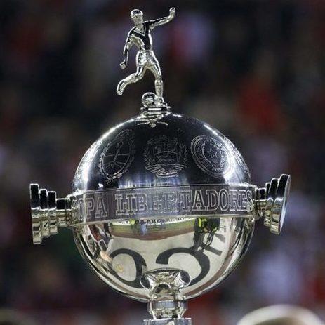 Conmebol define Uruguai como palco das finais da Libertadores em 2021