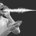 Dia Mundial da Voz: medicamentos podem comprometer cordas vocais