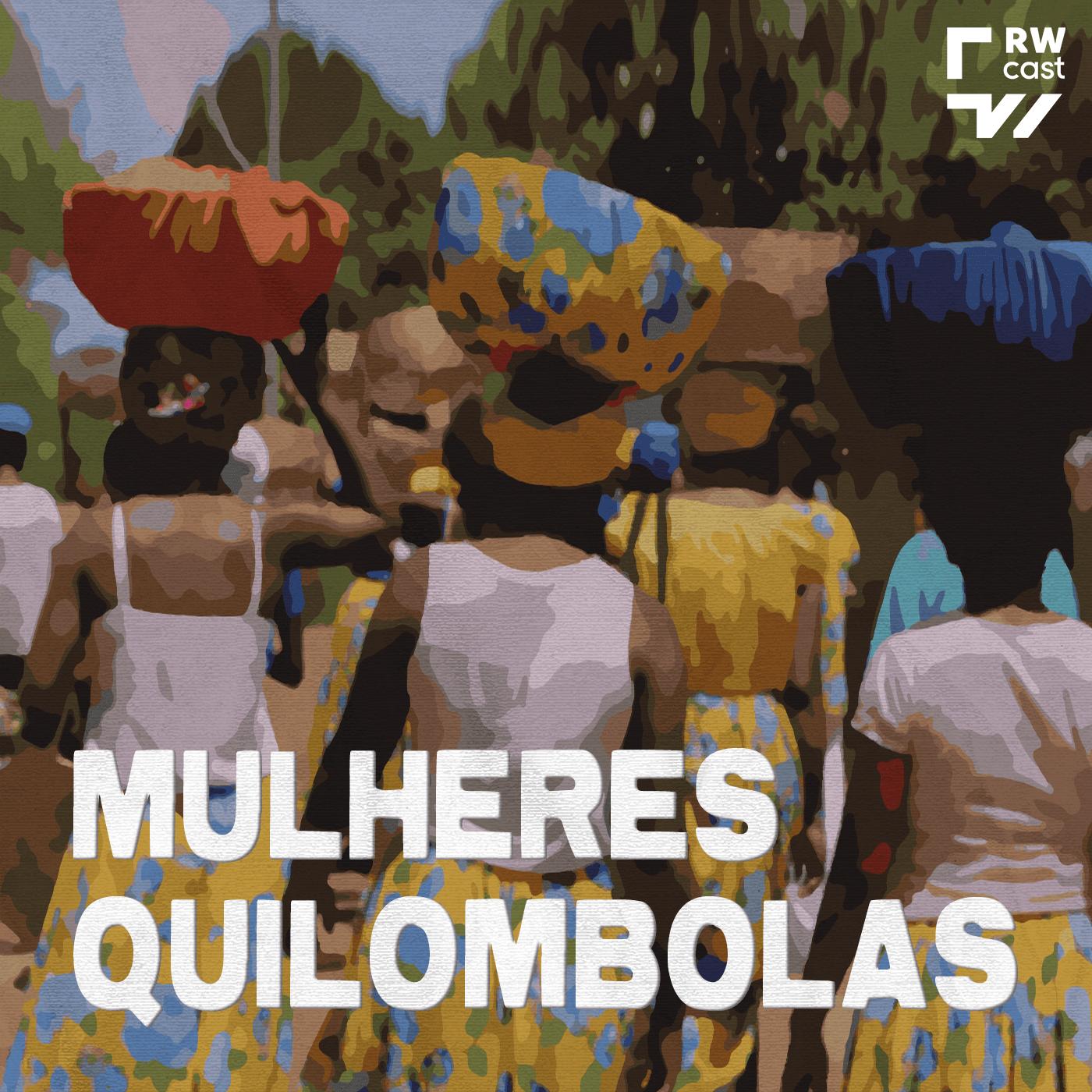 Mulher quilombola: luta e resistência para sobreviver