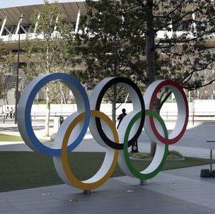 Jogos Olímpicos: atletas olímpicos contam bastidores do maior evento esportivo