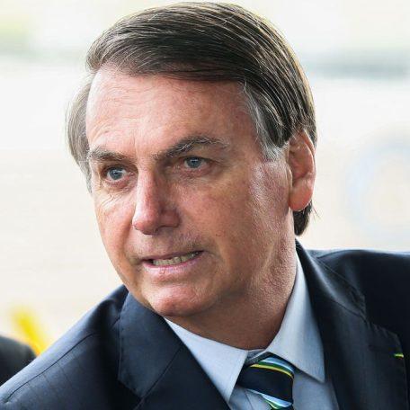 Congresso pode barrar supersalário de Bolsonaro e ministros