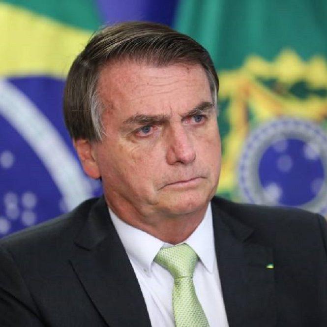 OAB entra com ação contra governo por desmonte da Lei Rouanet