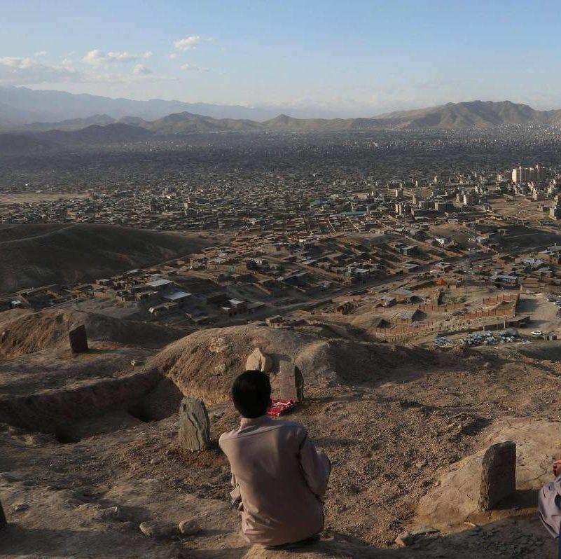 Taleban toma distrito estratégico no Afeganistão antes de cessar-fogo