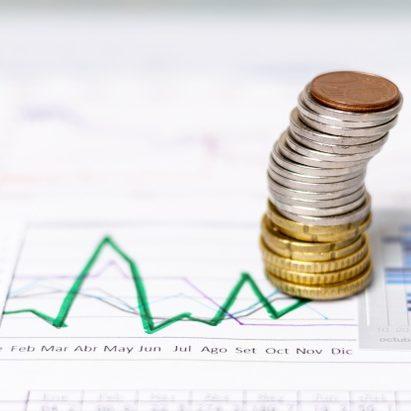 Copom deve elevar Selic a 5,25% para controlar a inflação