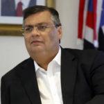 """Flávio Dino declara: """"Bolsonaro não age porque não quer"""""""