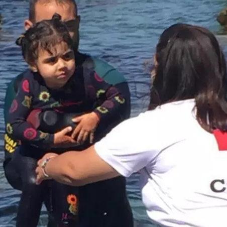 Mais de mil migrantes morreram tentando chegar a Europa