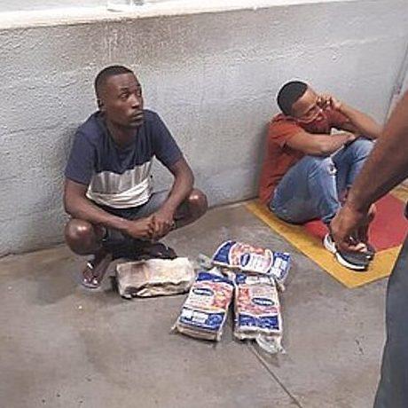 Bahia: ato pede justiça pelas mortes de jovens acusados de furto