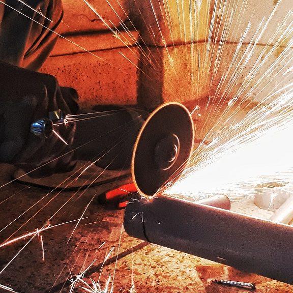 Audiência no RS vai debater o preço do aço e o impacto nas indústrias