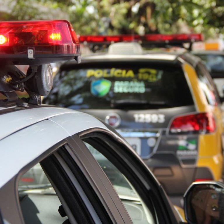 Presos relatam agressões após prisões em Jacarezinho