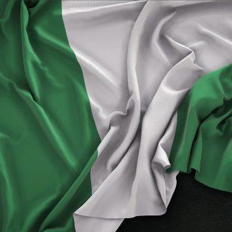 Nigéria proíbe entrada de viajantes do Brasil, Índia e Turquia