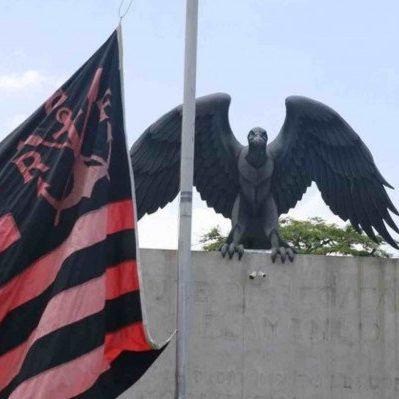 Justiça mantém denúncia contra ex-presidente do Flamengo