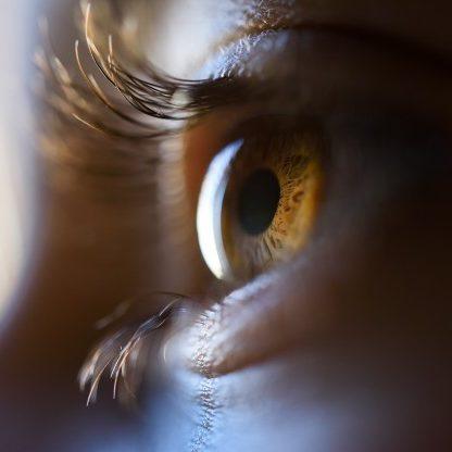 Consulta online gratuita orienta população sobre glaucoma