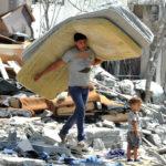 Conselho de Segurança se reúne sobre violência em Gaza e Israel
